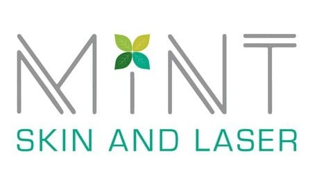 Mint Skin and Laser