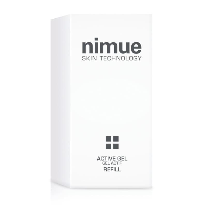 Nimue Active Gel Refill