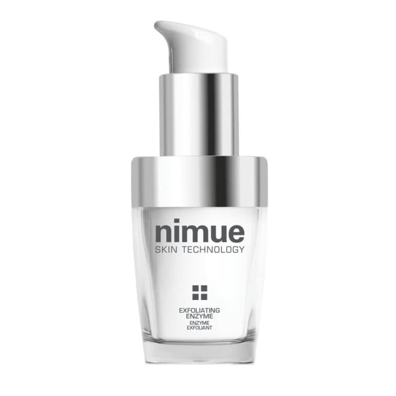 Nimue Basics Exfoliating Enzyme