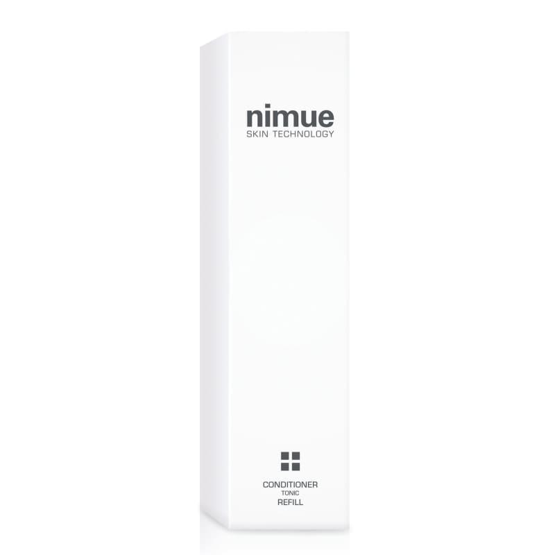 Nimue Conditioner Lite Refill