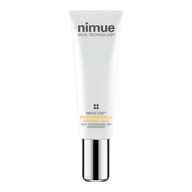 Nimue Day Moisturise Environmentally Damaged Skin