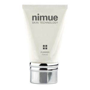 Nimue Moisturise Purifier Problematic Skin
