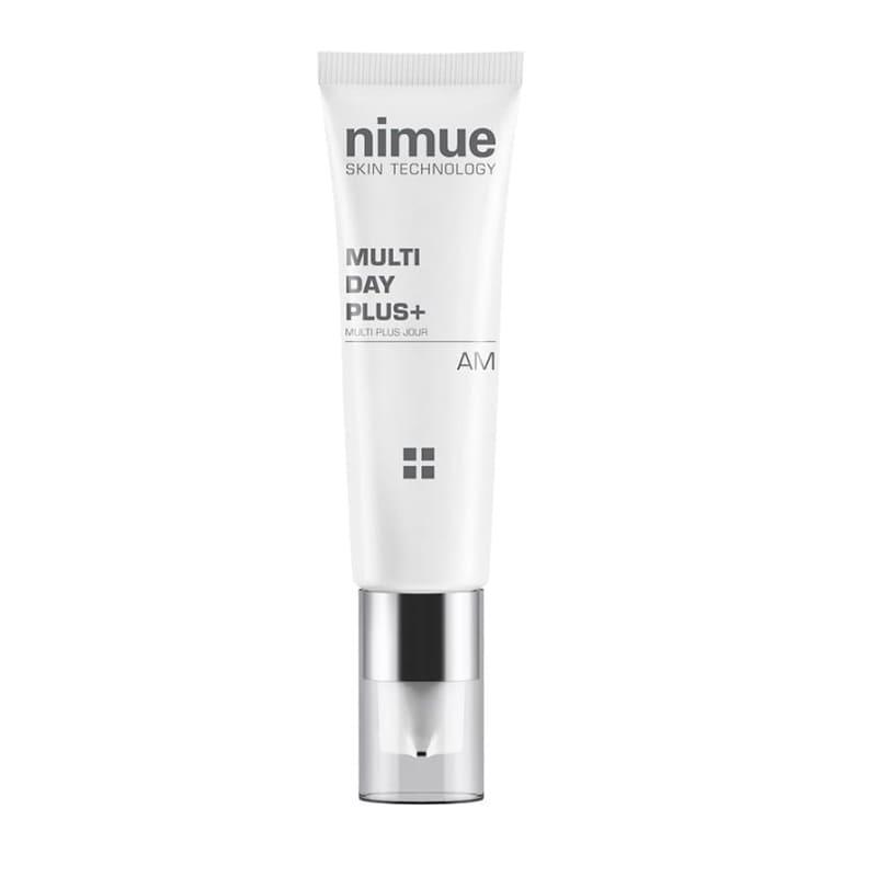 Nimue Multi-Day Plus Moisturise Environmentally Damaged Skin