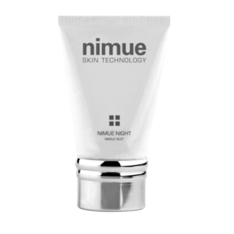 Nimue Night Moisturise Environmentally Damaged Skin