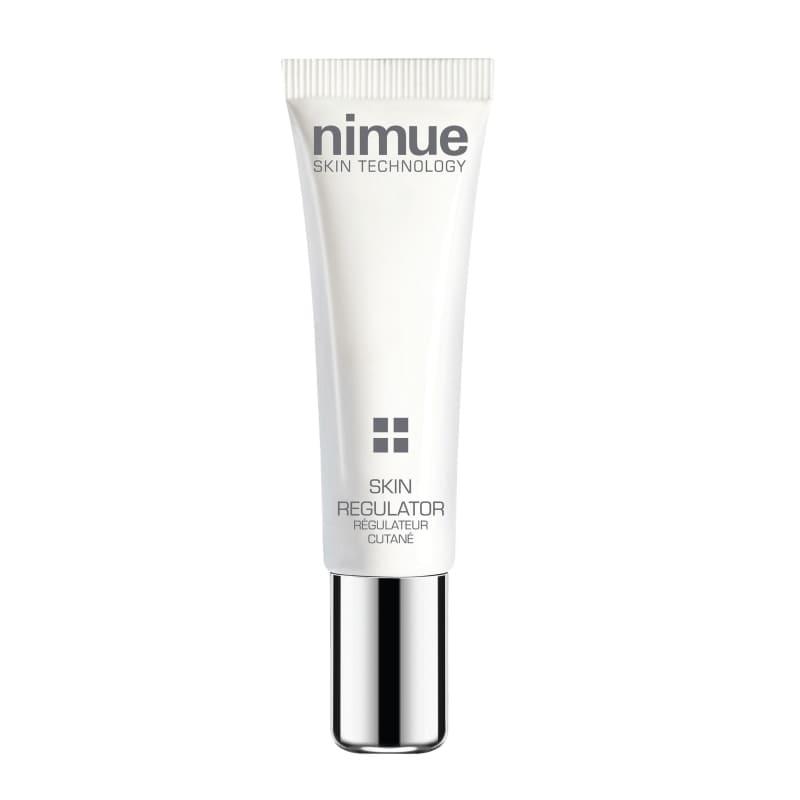 Nimue Skin Regulator Moisturise Interactive Skin