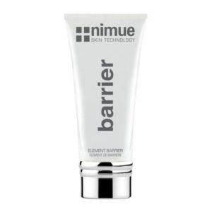 Nimue Sun-C Element Barrier