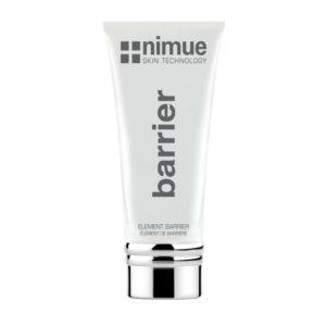 Nimue Sun-C Element Barrier Travel Size