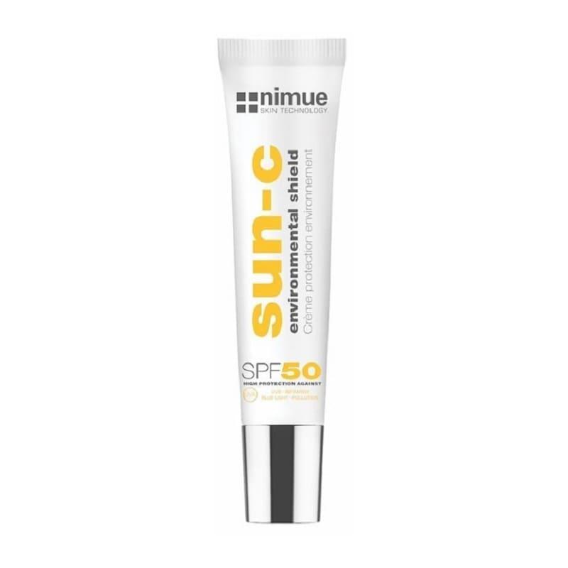 Nimue Sun C Environmental Shield SPF 50