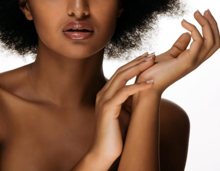 Salon Skin and Laser Treatment