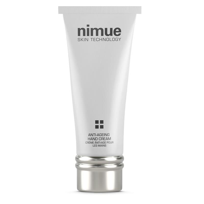 Nimue_100ml_Anti-Ageing Hand Cream