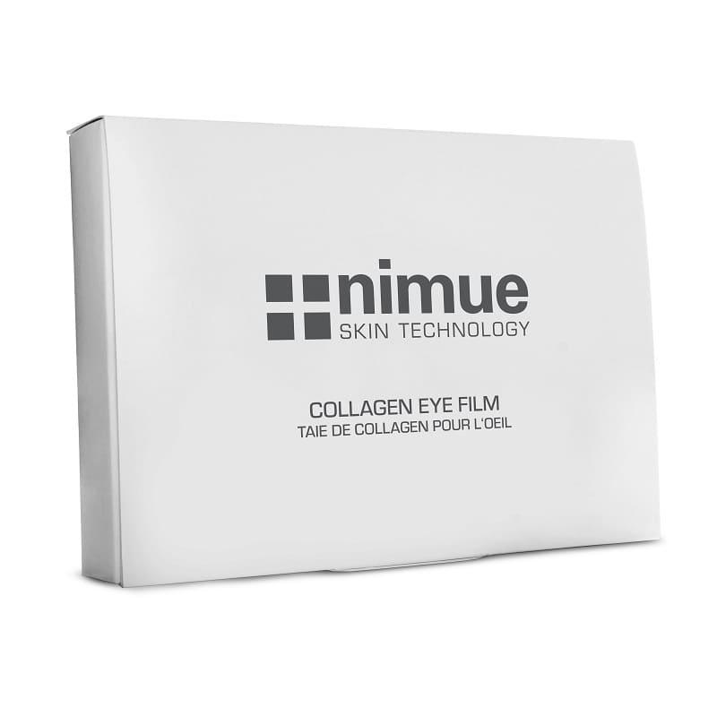 Nimue_Collagen Eye Film
