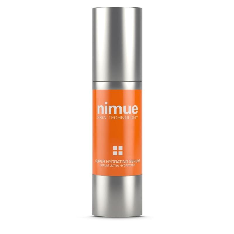 Nimue_30ml_Super Hydrating Serum