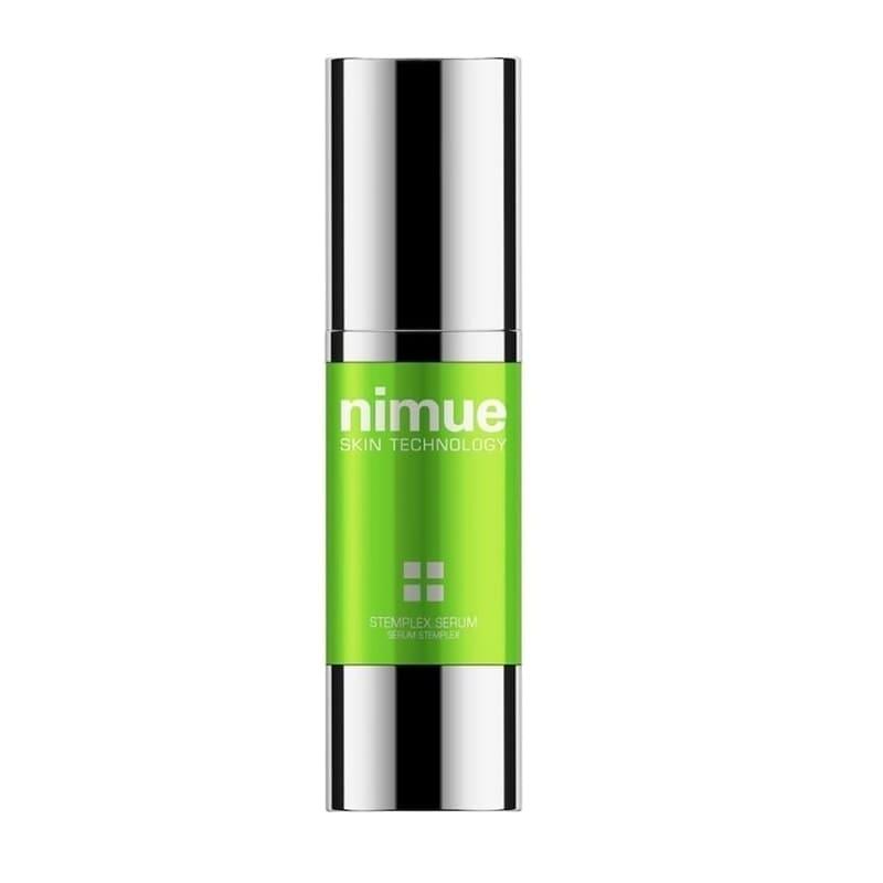 Nimue-Retail_30ml_Stemplex-Serum