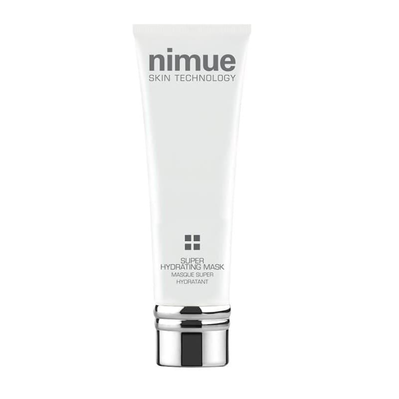 Nimue Super Hydrating Mask