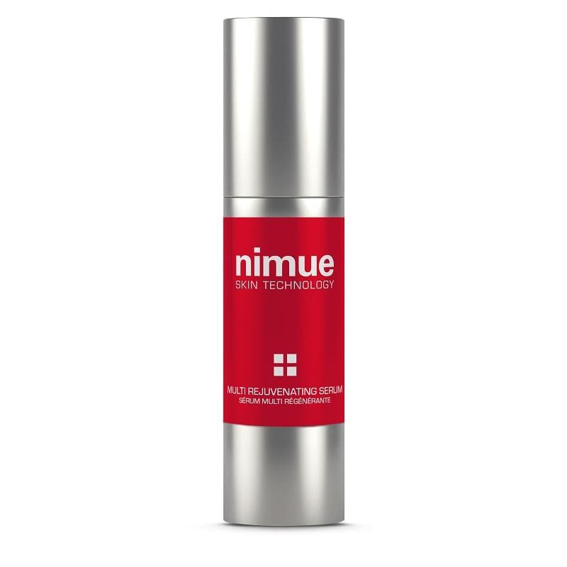 Nimue_30ml_Multi Rejuvenating Serum