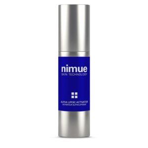 Nimue_30ml_Alpha Lipoic Activator