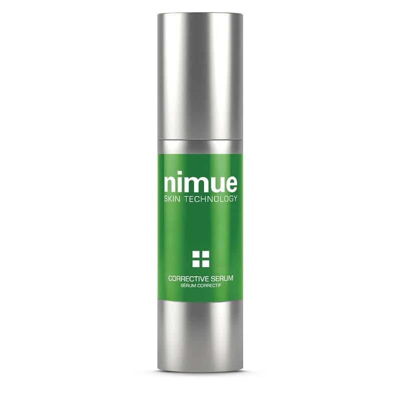 Nimue_30ml_Corrective Serum