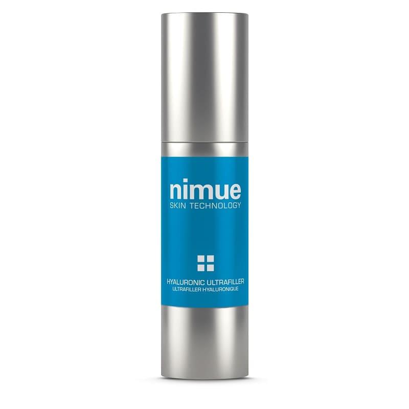 Nimue_30ml_Hyaluronic Ultra Filler