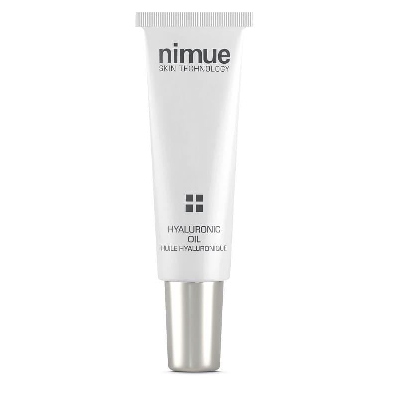 Nimue_15ml_Hyaluronic Oil