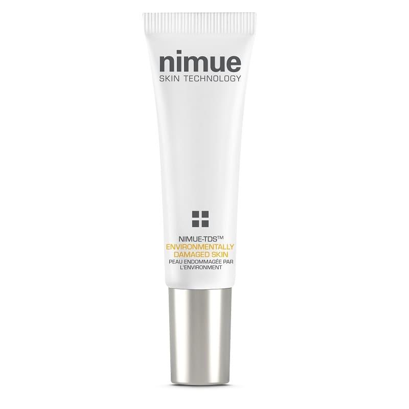Nimue_30ml_TDS Environmentally Damaged Skin