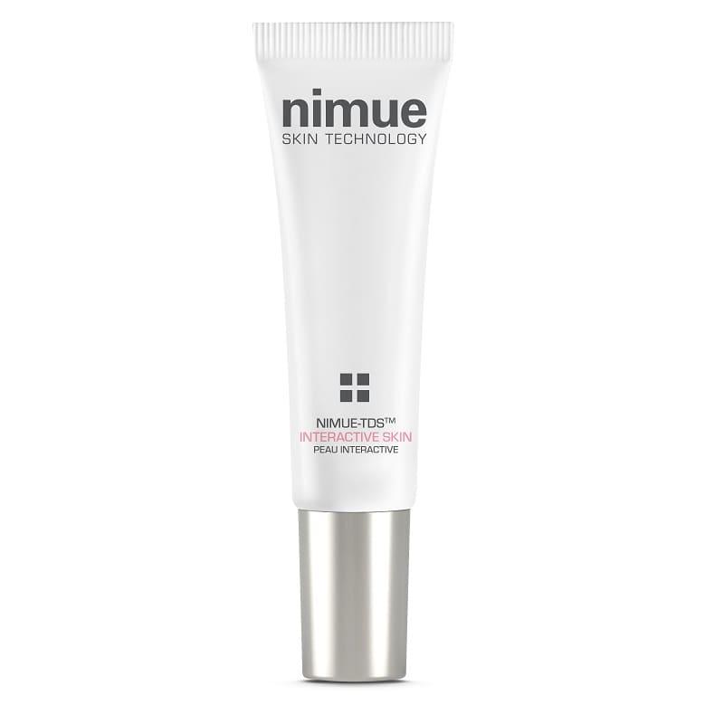 Nimue_30ml_TDS Interactive