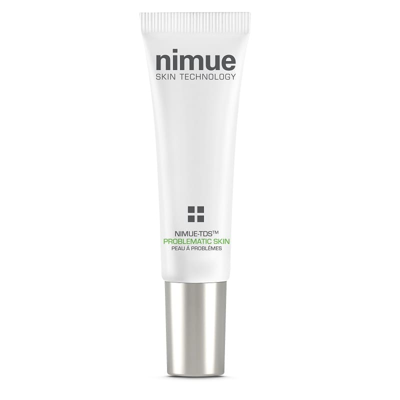 Nimue_30ml_TDS Problematic