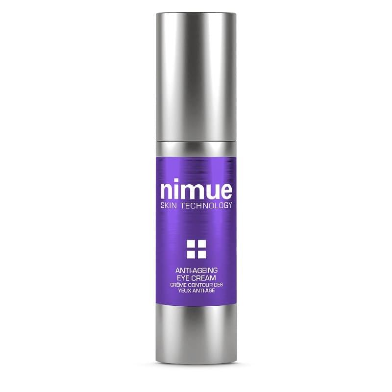 Nimue 15ml Anti-Ageing Eye Cream F1072