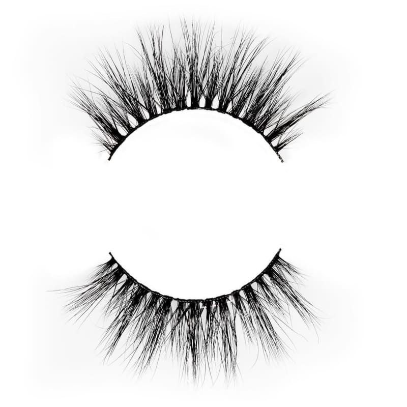 Xola Lashes by Flutter for sale online